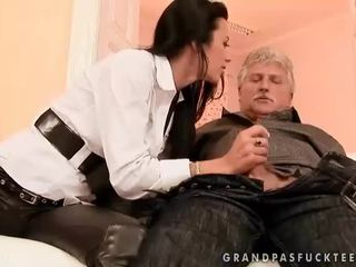hardcore sex movie, quality oral sex scene, rated blowjobs mov