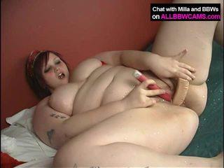 nice ass tube, grote tieten, porno meisje en mannen in bed