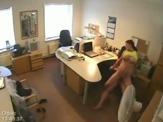 fucking, doggystyle, orgasm, juicy