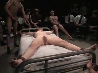 hq wit video-, meest hardcore sex, meest maskeren actie