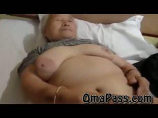 pufók, japán, bbw, régi