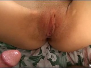 hardcore sex, girlfriends, blowjob, cock sucking