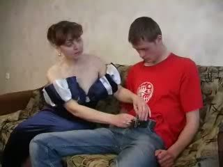 boyfriend see, most mom great, rated russian hot