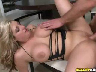 proaspăt pepeni frumos, gratis sânii mari, star porno frumos
