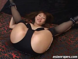 quality hardcore sex ideal, nice ass real, japanese