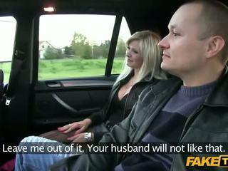 ideal taxi check, quality car, amateur you