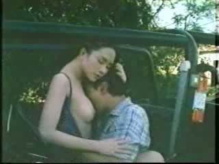 איכות סקס, זוג, מדורג אסיה כל