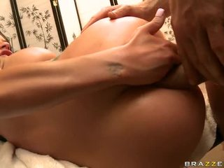 any ass licking great, hottest ass to mouth, see anal real