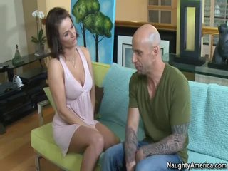 watch tits film, brunette channel, you hardcore sex posted