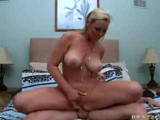 more hardcore sex, blondes most, hard fuck rated