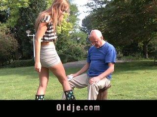 orale seks actie, groot tieners kanaal, positie 69 gepost