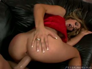 hardcore sex, vers grote lul porno, grote lullen actie
