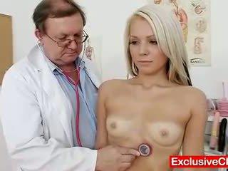 странен hq, котенце всички, виждам лекар