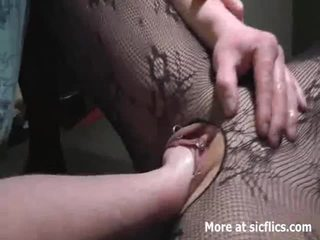 extreem vid, kwaliteit fetisch, kwaliteit vuist neuken sex neuken
