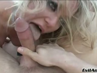 most hardcore sex hottest, blowjobs ideal, blondes great
