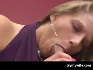 hardcore sex überprüfen, heiß anal sex am meisten, groß milf sex