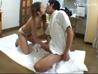 schattig mov, meest japanse gepost, een lesbiennes