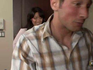 full brunette channel, hq hardcore sex film, oral sex film