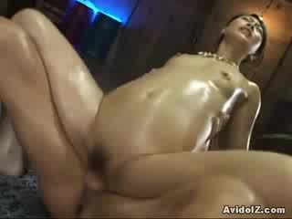 more japanese hot, fun exotic best, online blowjob watch