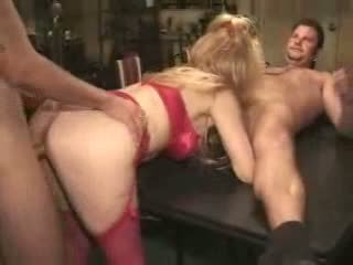 best mmf fuck, threesome action, most mature vid