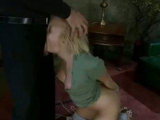 ideal bdsm, bondage