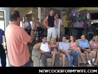 online hoorndrager, vol mengen neuken, kijken wife fuck seks