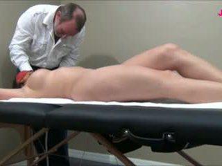 cumshots, most milfs any, massage hot