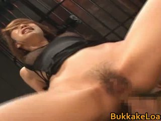 rated fucking hq, all hardcore sex, nice oral sex hq