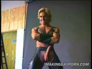 homo- klem, online bareback panty boy, plezier brazillian bareback gepost