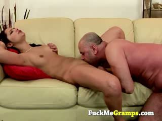 meisjes, online man, meest clitoris video-