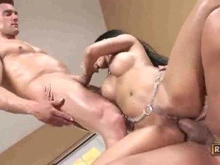 u brunette neuken, heet hardcore sex tube, meer pijpen