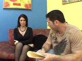schön oral sex spaß, echt doppelpenetration voll, alle vaginal sex