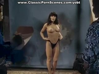 most group sex film, any blowjob film, fresh vintage action