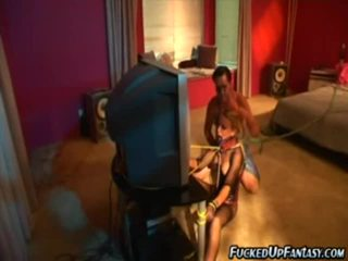 Holly wellin doing великий striptease в бдсм дію