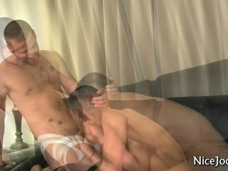 free first time fuck and suck fun, you gay men fuck and suck full, any heroes fuck and suck any