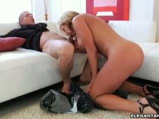 all hardcore sex, hottest blowjobs, fun big dick sex