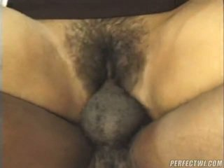 Vid mov pro cocksuck lovers