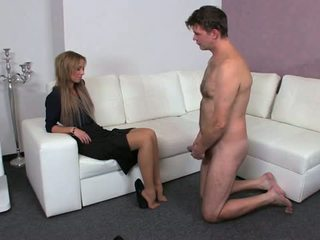 reality, fun foot fetish watch, you cumshot rated