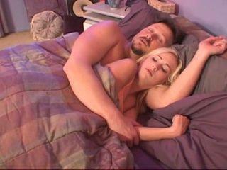 echt orale seks seks, tieners film, vaginale sex