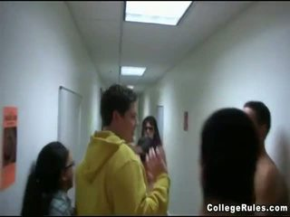 hot college more, full hardcore sex hq, watch group sex