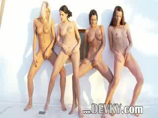 uita-te descărcați, lesbo gratis, gratis opritoare cele mai multe