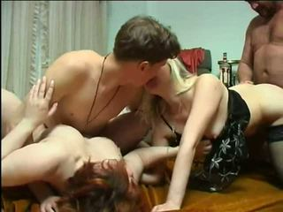 hq group, you family watch, stockings online