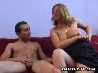 full brunette fucking, assfucking vid, big boobs film