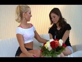 Centerfold Lesbie Sex Tube Movies