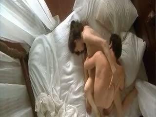 Angelina jolie sexo escena