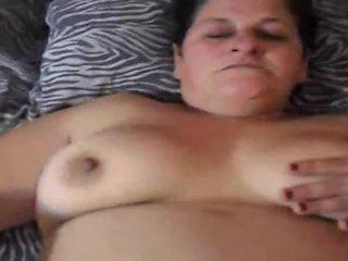 full puta see, ideal madura, check sexo