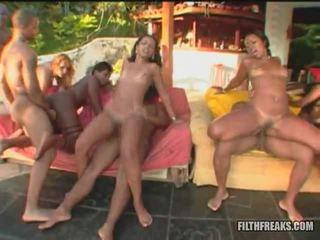 echt hardcore sex neuken, heetste hard fuck porno, plezier assfucking mov