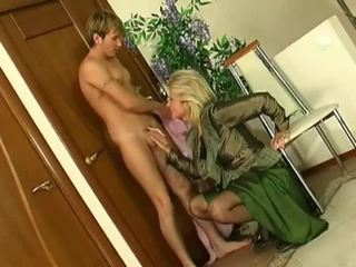 ideal cowgirl most, shaved pussy rated, check doggy style any
