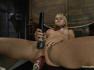 hardcore sex, beste speelgoed, dubbele penetratie porno