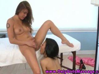 реальний масажистка, онлайн масажист, свіжий лесбіянки безкоштовно